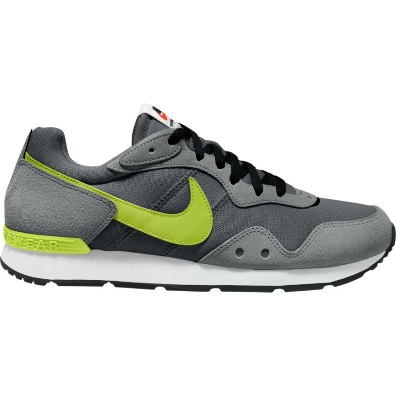 copy of Zapatillas Nike...