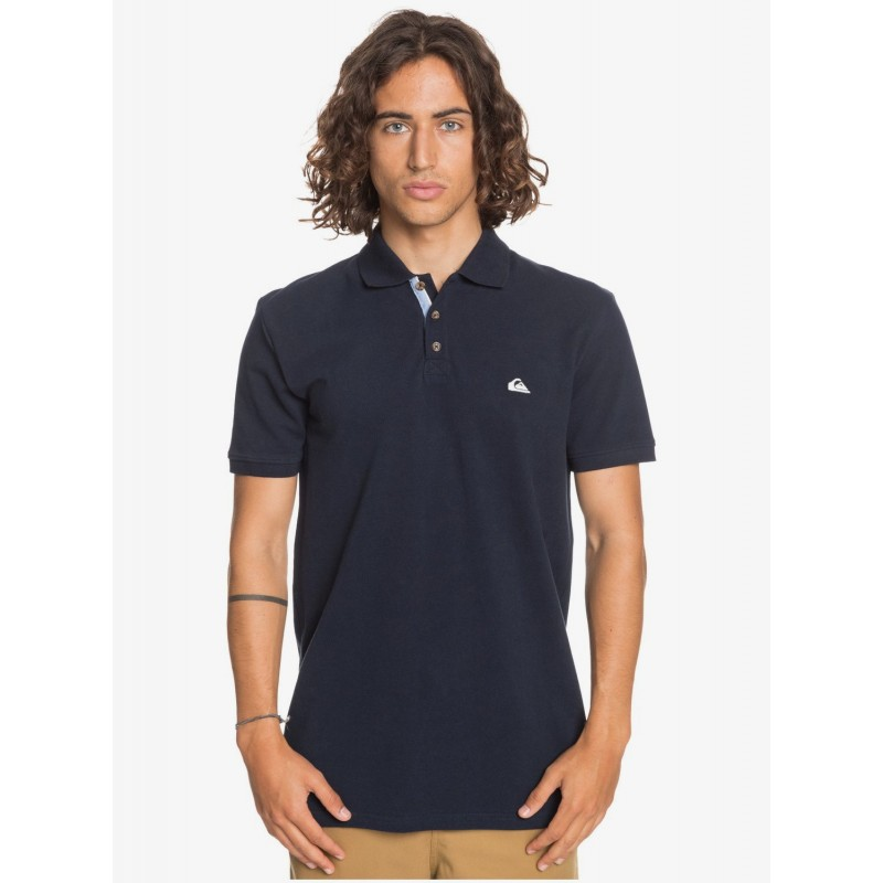 copy of Polo Quiksilver...