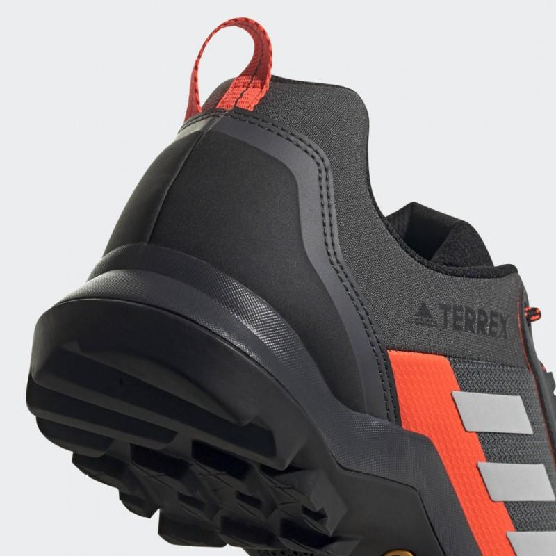 Zapatillas Adidas Treking Talla grande 48 Terrex AX3 FX4577