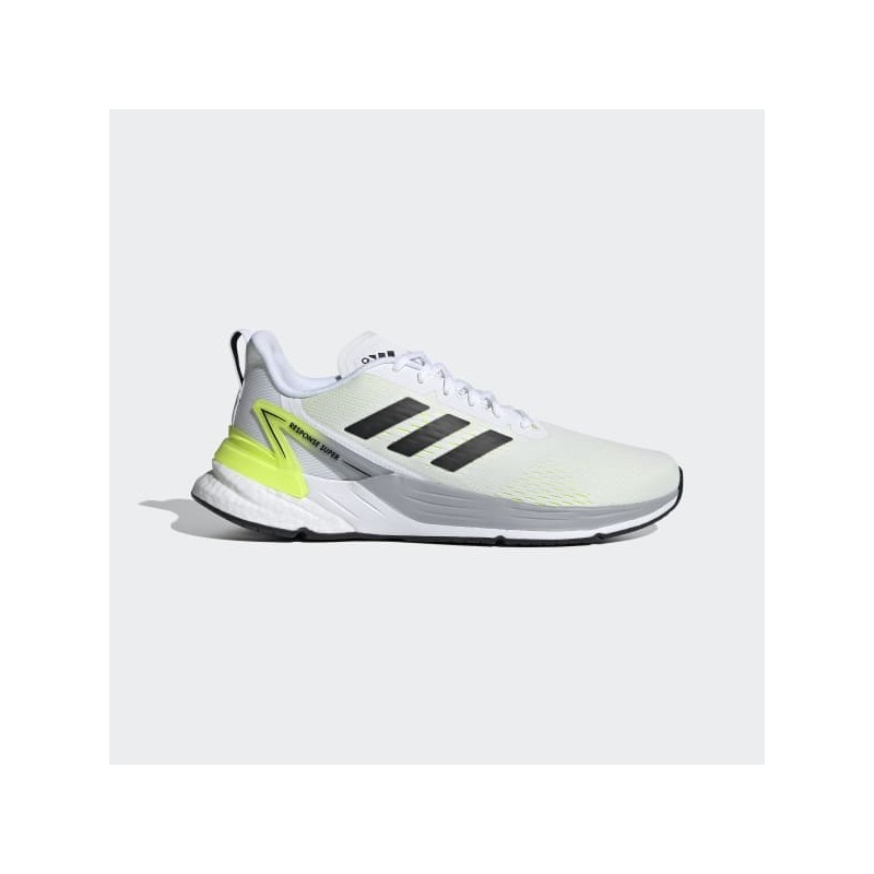 Zapatillas Adidas Running...