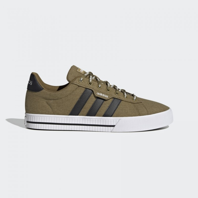 Zapatillas Adidas Daily 3.0...