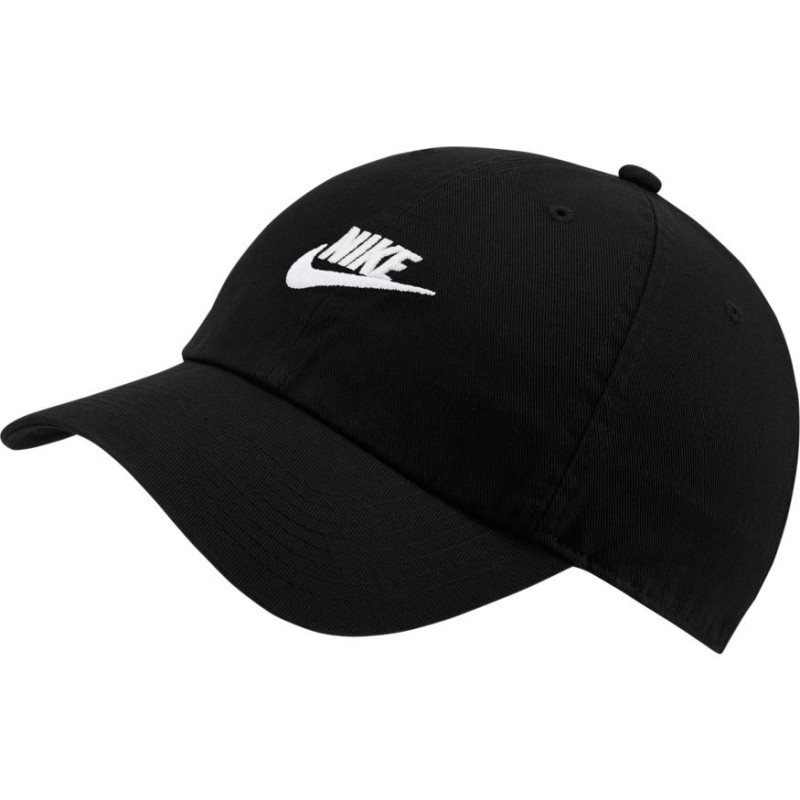 copy of Gorra Nike...