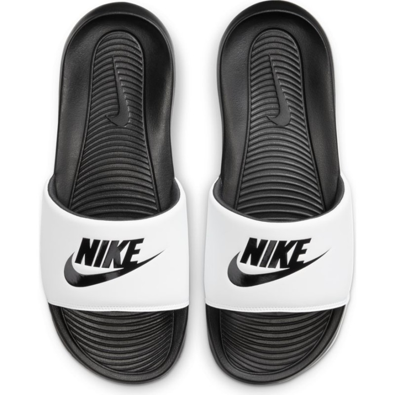 Chanclas Nike Victori ONE CN9675 005