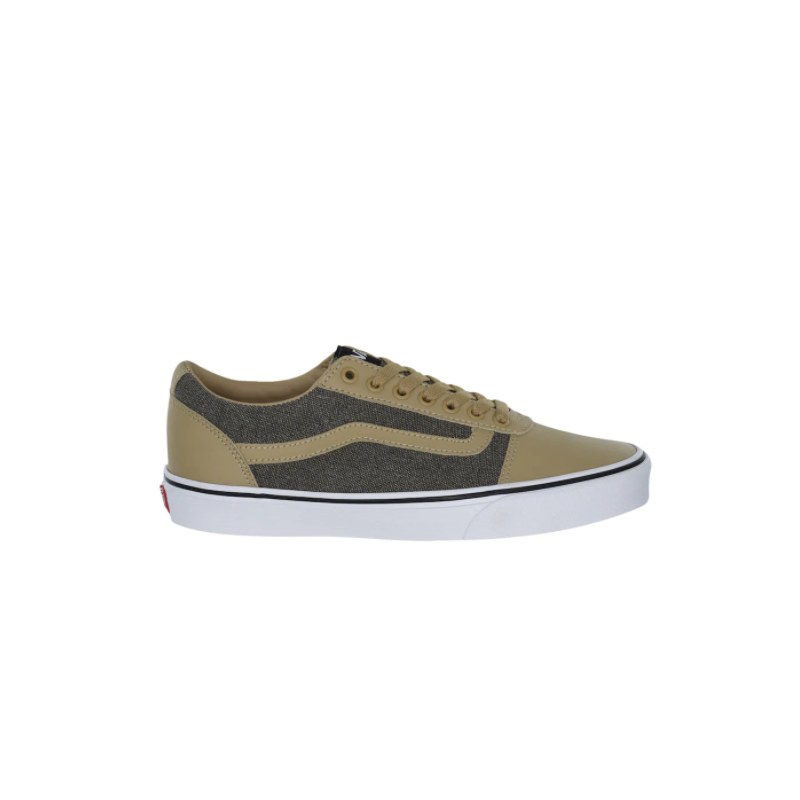 Zapatillas Vans Ward...