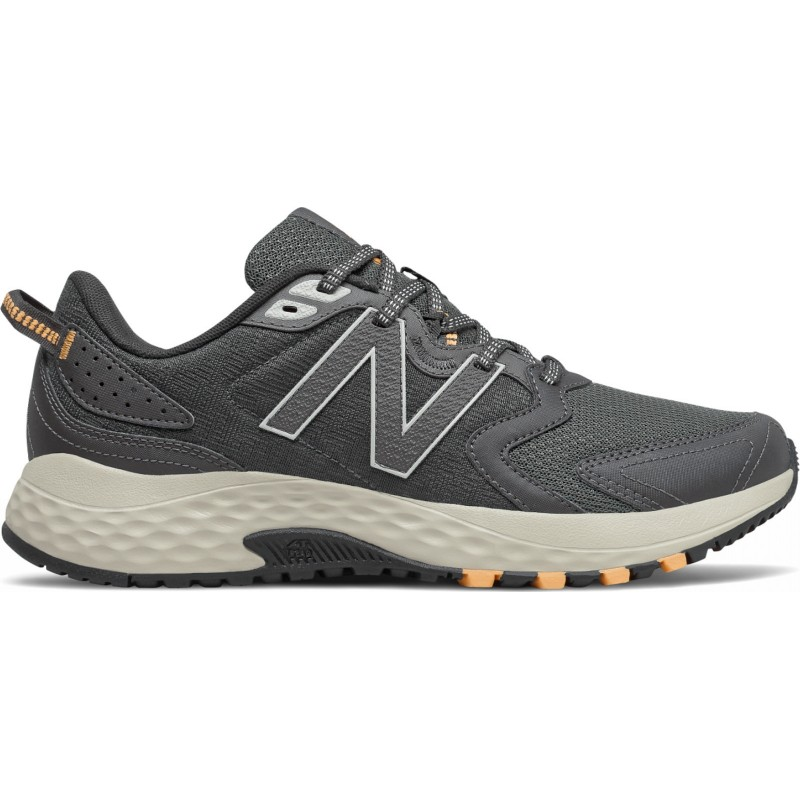 Zapatillas New Balance Talla Grande 47.5 Trail