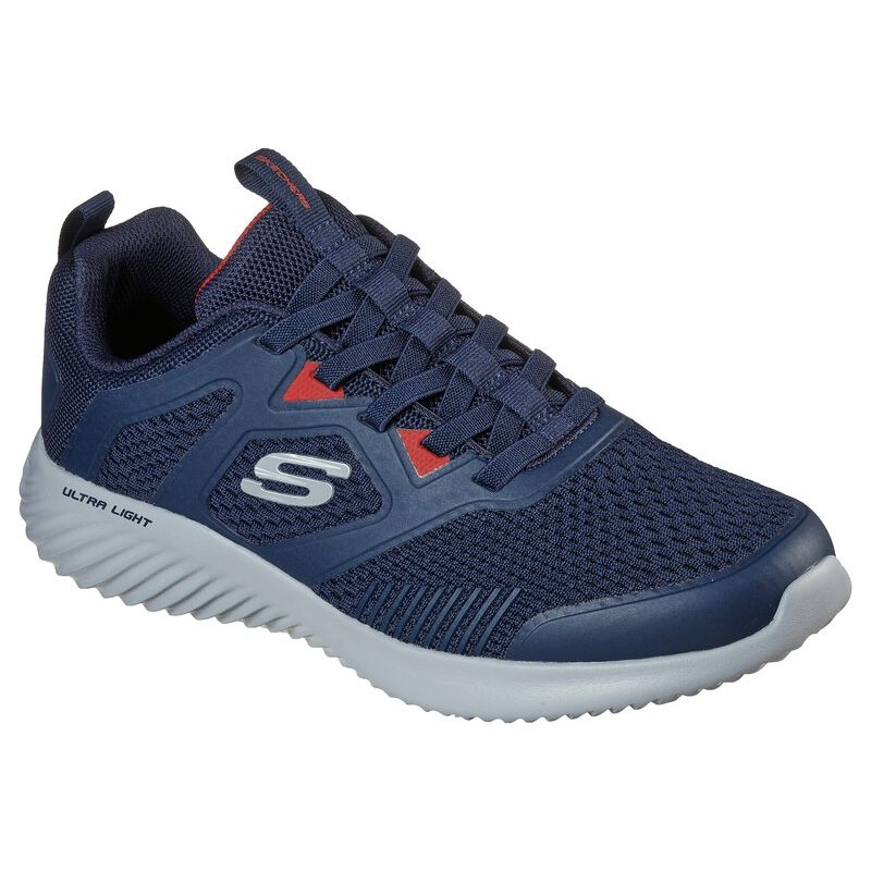 copy of Zapatillas Skechers...