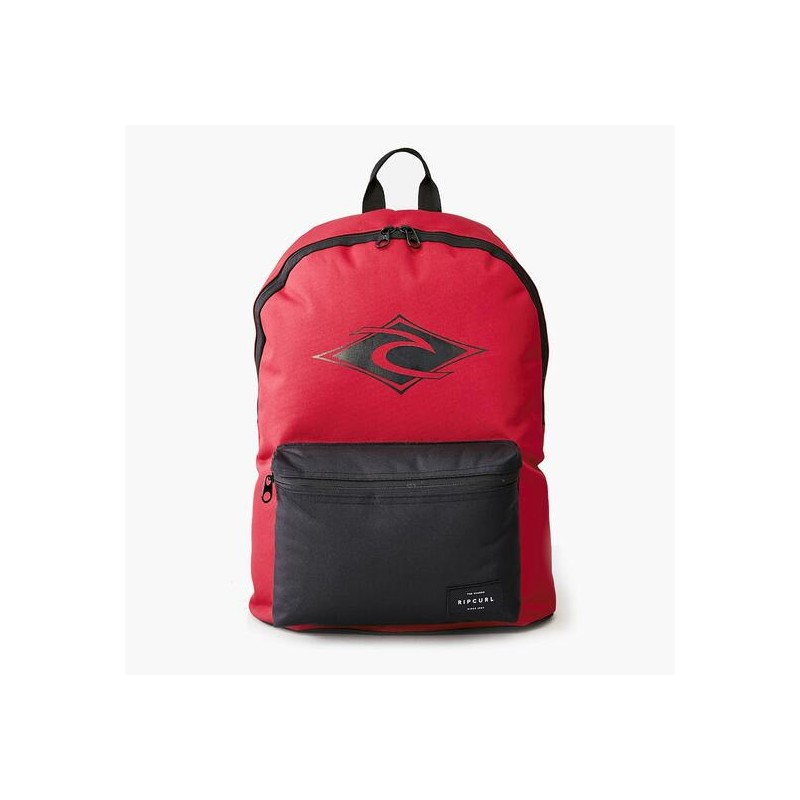 copy of Mochila Rip Curl...