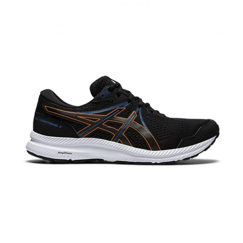 Zapatillas Asics GEL Contend 7 1011b040 004