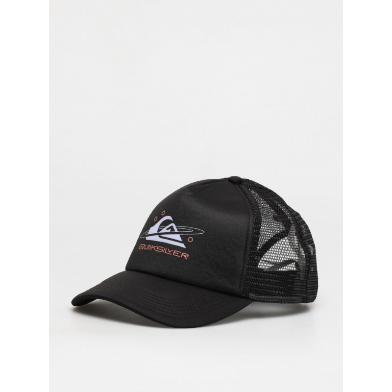 copy of Gorra Quiksilver...