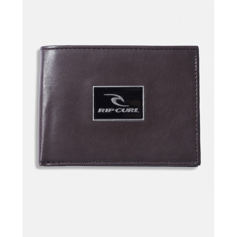 Cartera Rip Curl Corpawatu All Day