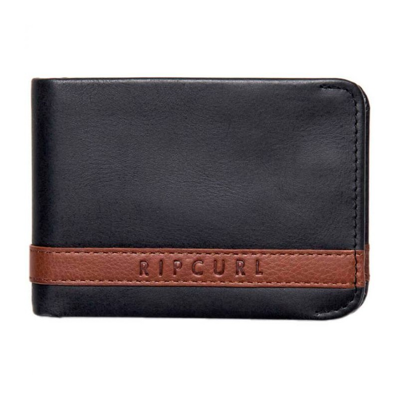 Cartera Rip Curl Onset Rfid...