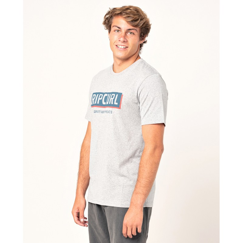 copy of Camiseta Rip Curl...