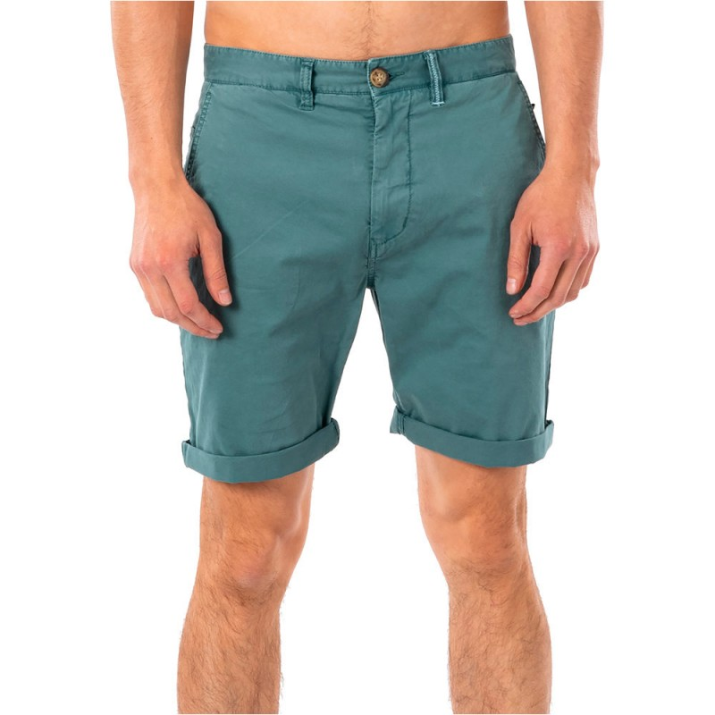 Bermuda Rip Curl Twisted Walkshort CWADC9 60