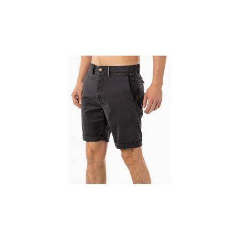 Bermuda Rip Curl Twisted Walkshort CWADC9 8264