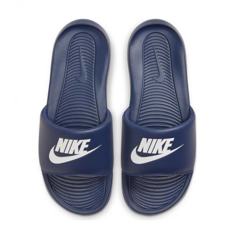 copy of Chanclas Nike...