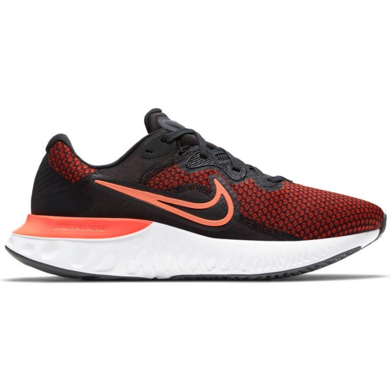 Zapatillas Nike Renew Run 2 CU3504 004