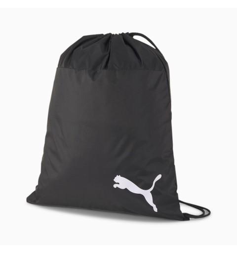 Bolsa Saco Gym Puma Intosfa 076853 03