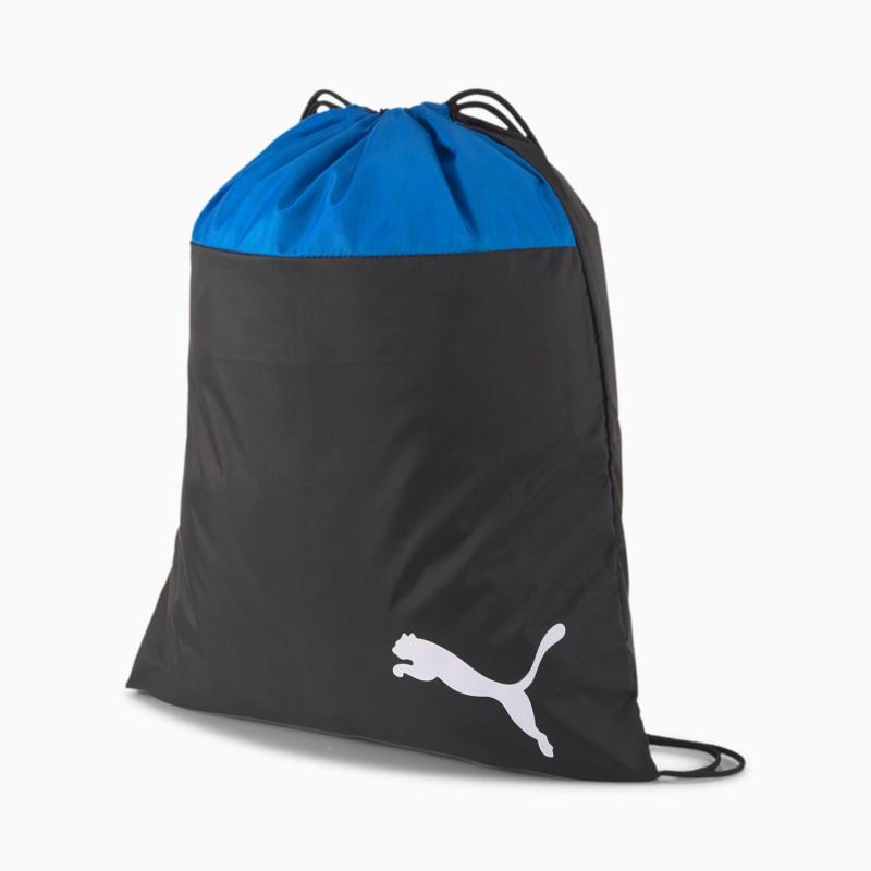 Bolsa Saco Gym Puma Intosfa 076853 02
