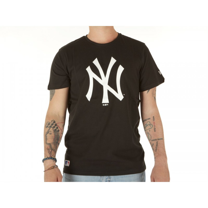 Camiseta New Era Sportswear...