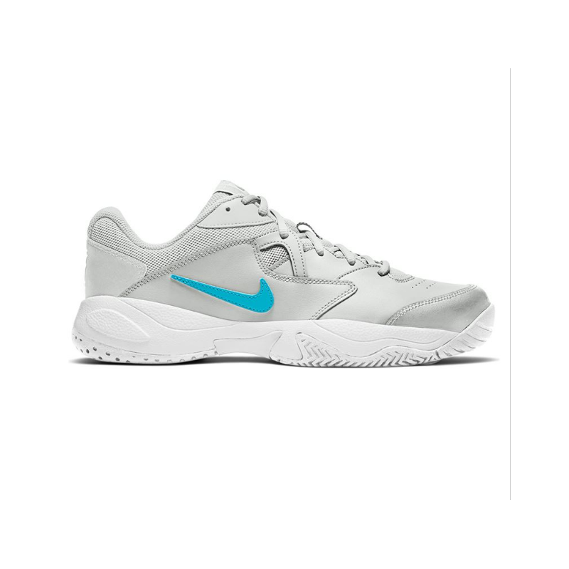 Zapatillas Nike Court Lite 2 AR8836 024