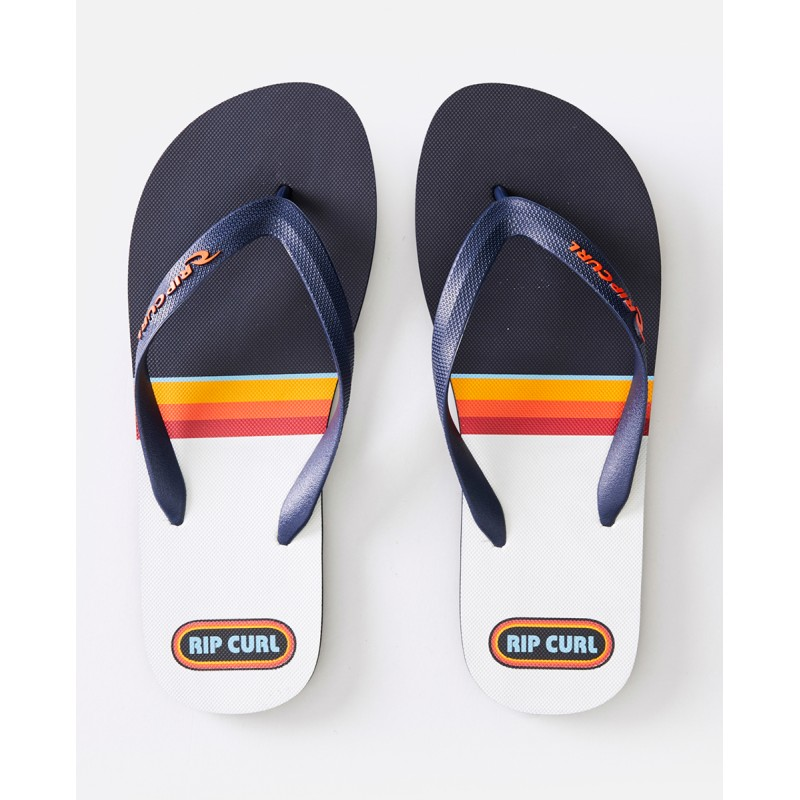 Chanclas Rip Curl Revival Strip TCTC60 9659
