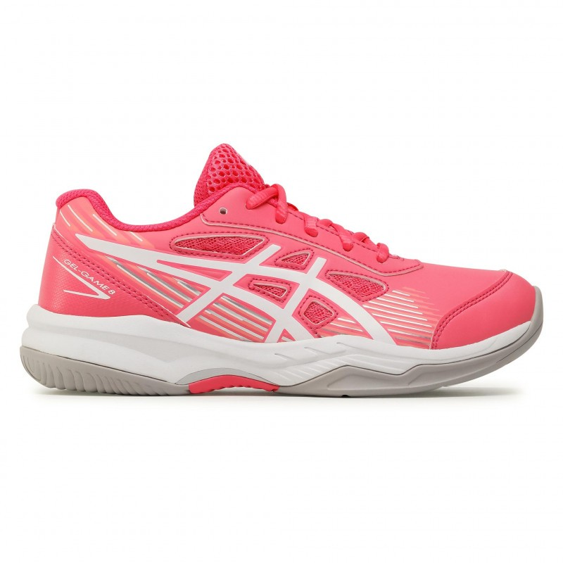 Zapatillas Asics Padel Gel-Game 8 GS 1044A025 700