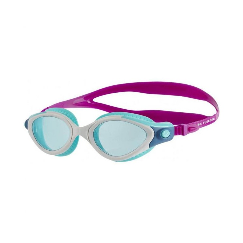 Gafas Speedo de Mujer...