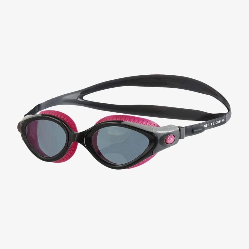 Gafas Speedo de Mujer Futura Biofuse Flexiseal 8-11533B979