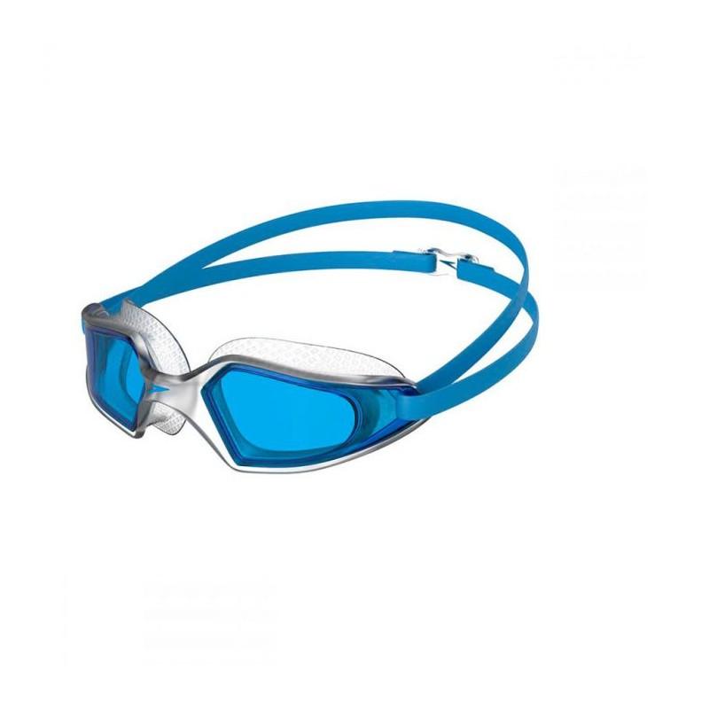 Gafas Speedo Hydropulse...