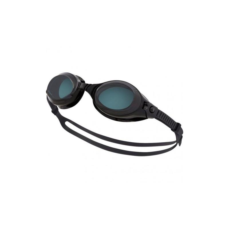 Gafas Nike Rupture Goggle NESS88152 001