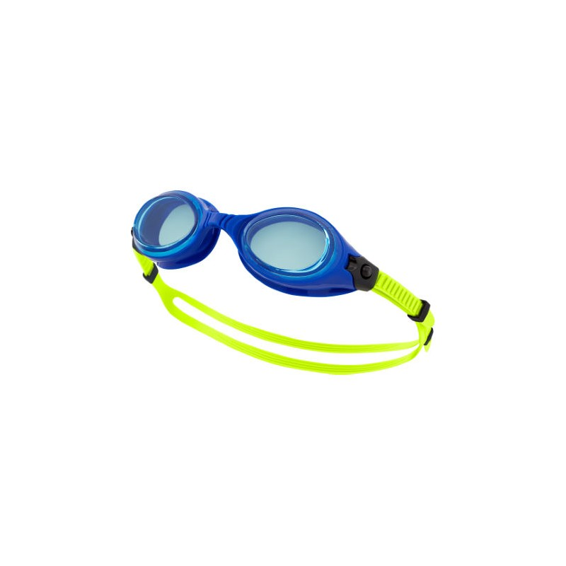 Gafas Nike Rupture Goggle NESS88152 737
