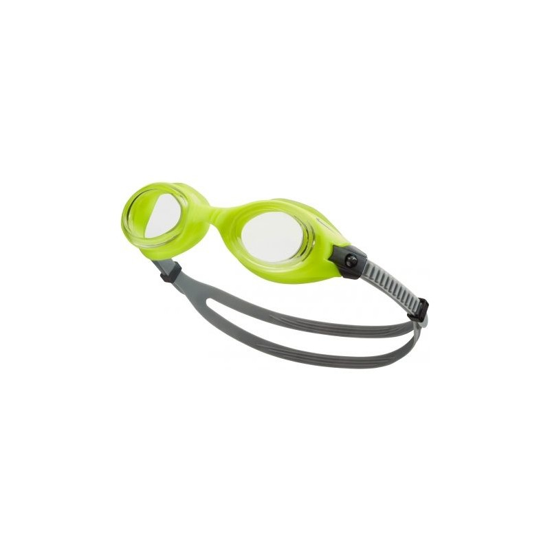 Gafas Nike Niño/Niña Rupture Youth Goggle NESS7163 737