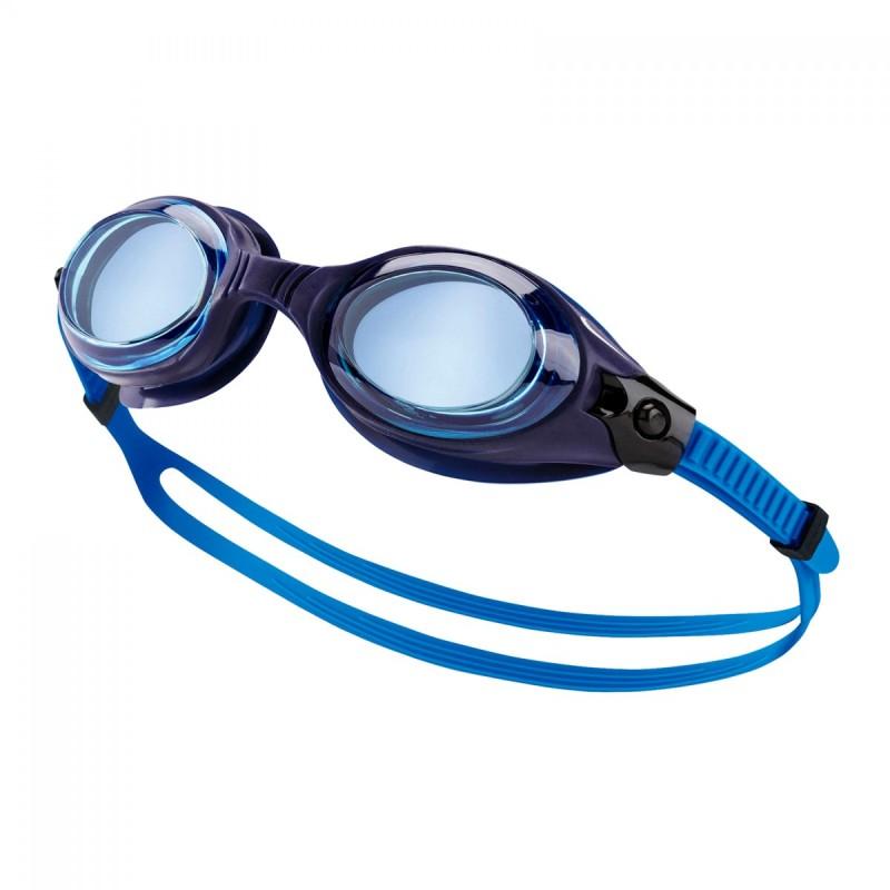 Gafas Nike Niño/Niña Rupture Youth Goggle NESS7163 440
