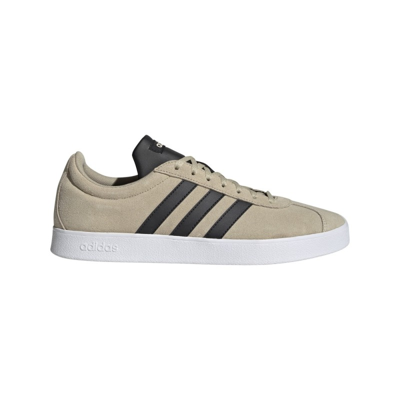 Zapatillas Adidas VL Court B43809