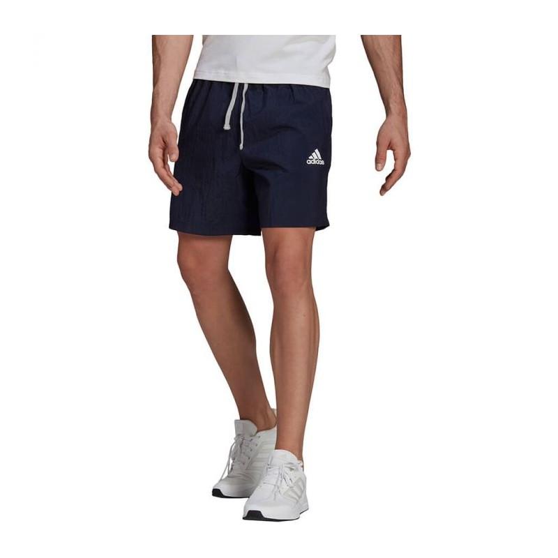 Bermuda Adidas M FAVS Q2 SHO GK9595