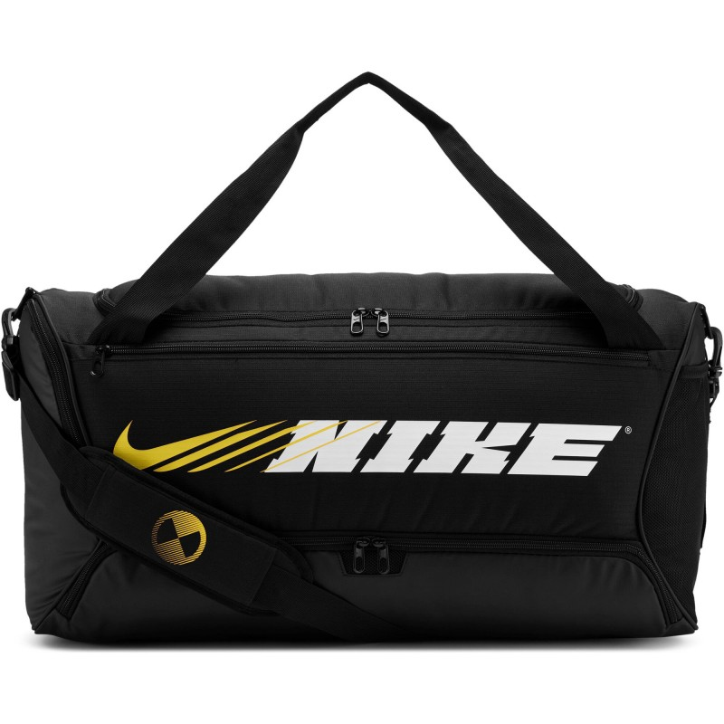 copy of Bolsa Nike Brasilia...