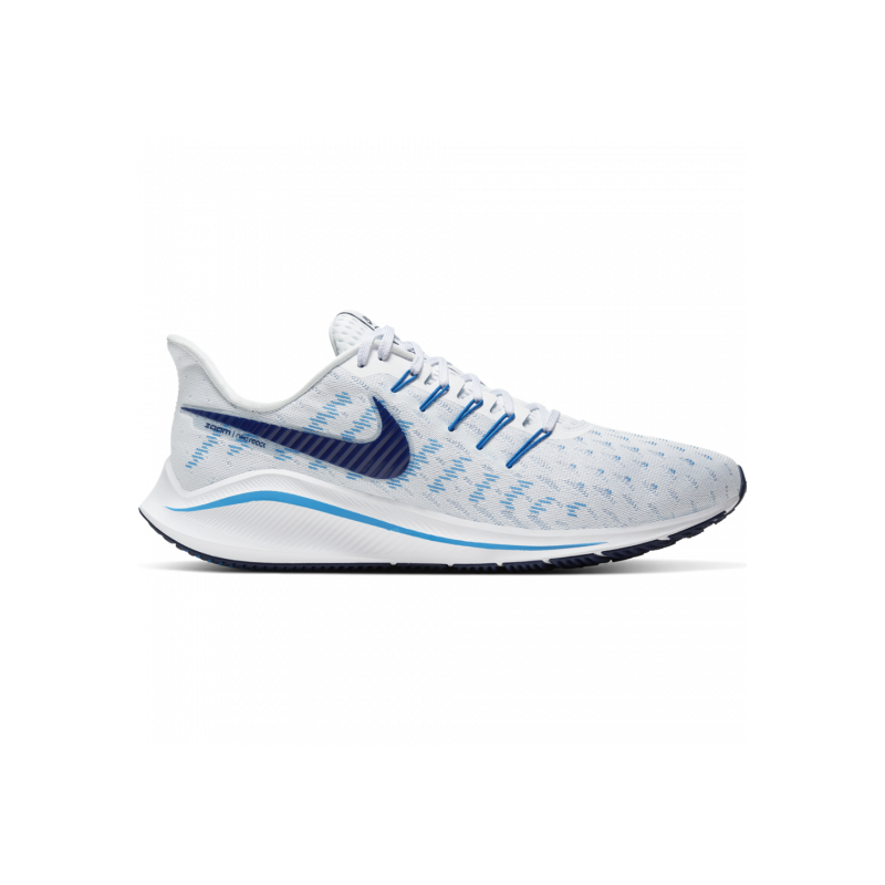Zapatillas Nike Running Air Zoom Vomero 14 AH7857 103