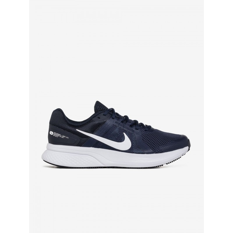 Zapatillas Nike Talla Grande 47.5 Run Swift 2 CU3517 400