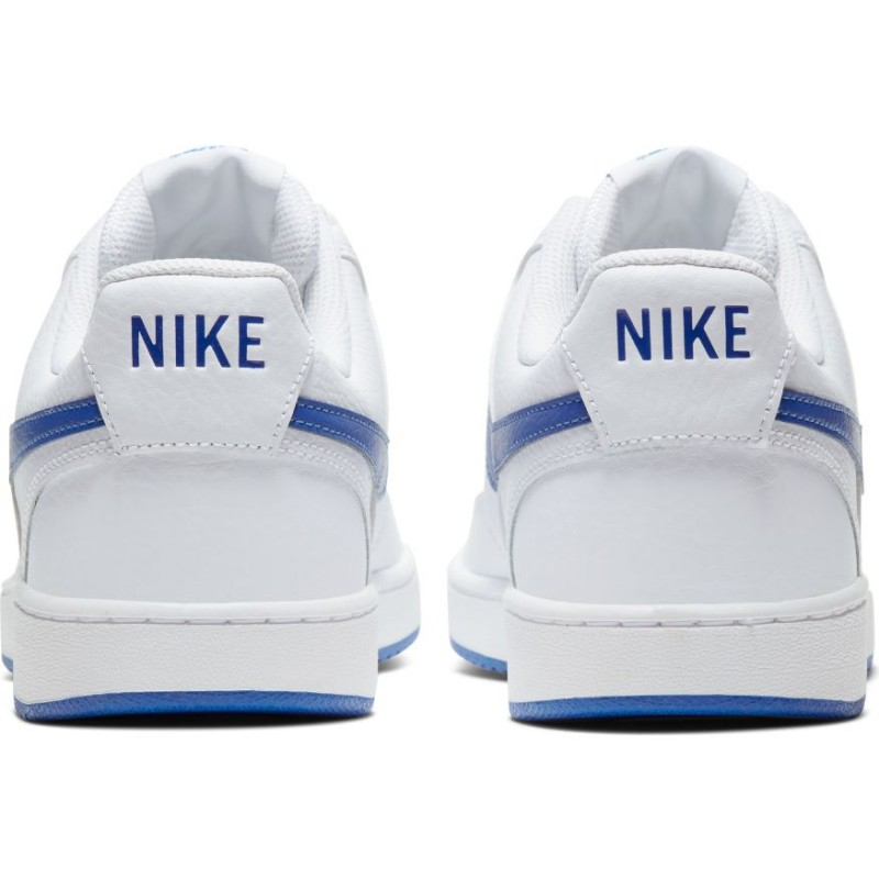 Chanclas Talla Grande 48,5 Nike Elements Solar