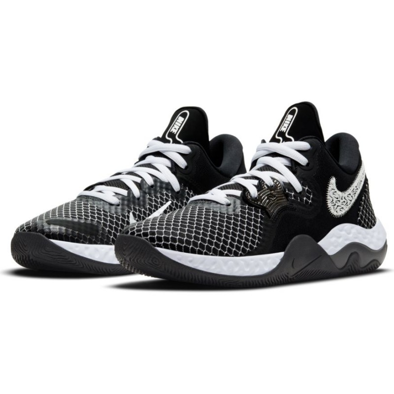 Zapatillas Talla Grande 48 Nike Court Royale