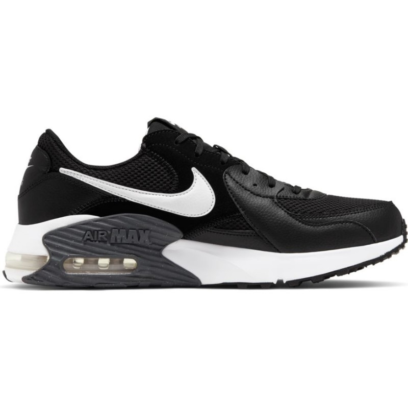 copy of Air MAX Nike Size...
