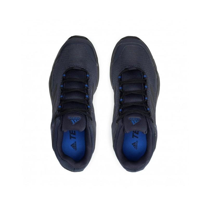 Zapatillas Adidas Talla...