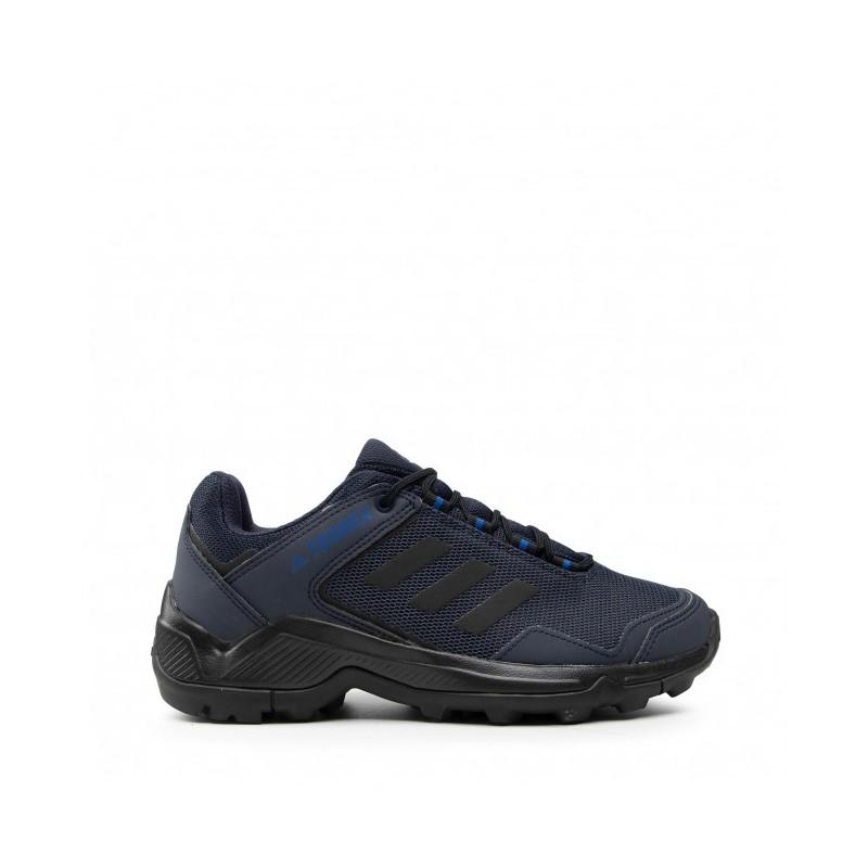 Zapatillas Adidas Talla Grande 48 Terrex EastTrail FZ3362