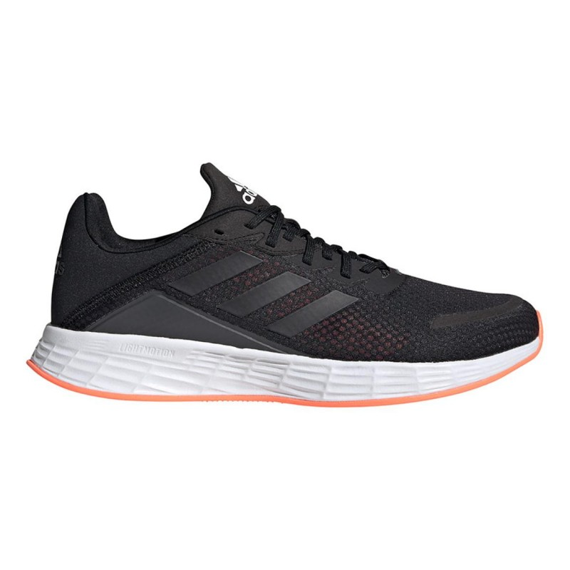 Zapatillas Joma running Hispalis 704