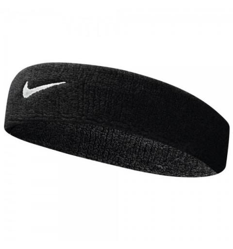 Cinta Nike NNN070100S 010