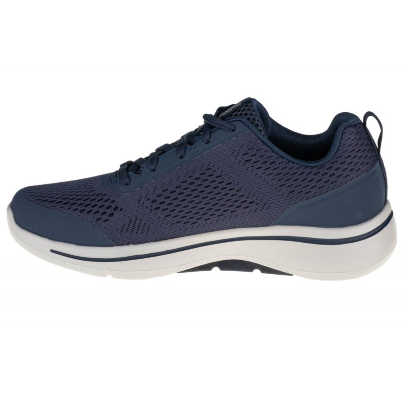 Zapatillas Nike talla grande 48 MD Runner