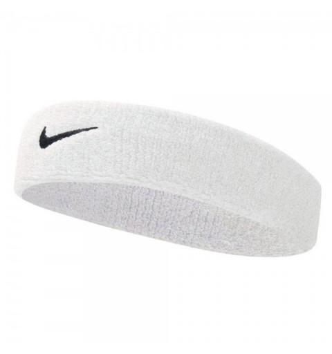 Cinta Nike blanca NNN070100S 100