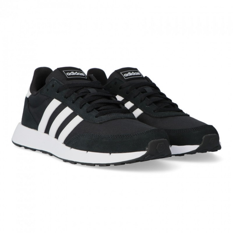 Chandal Adidas Back2basics 3S