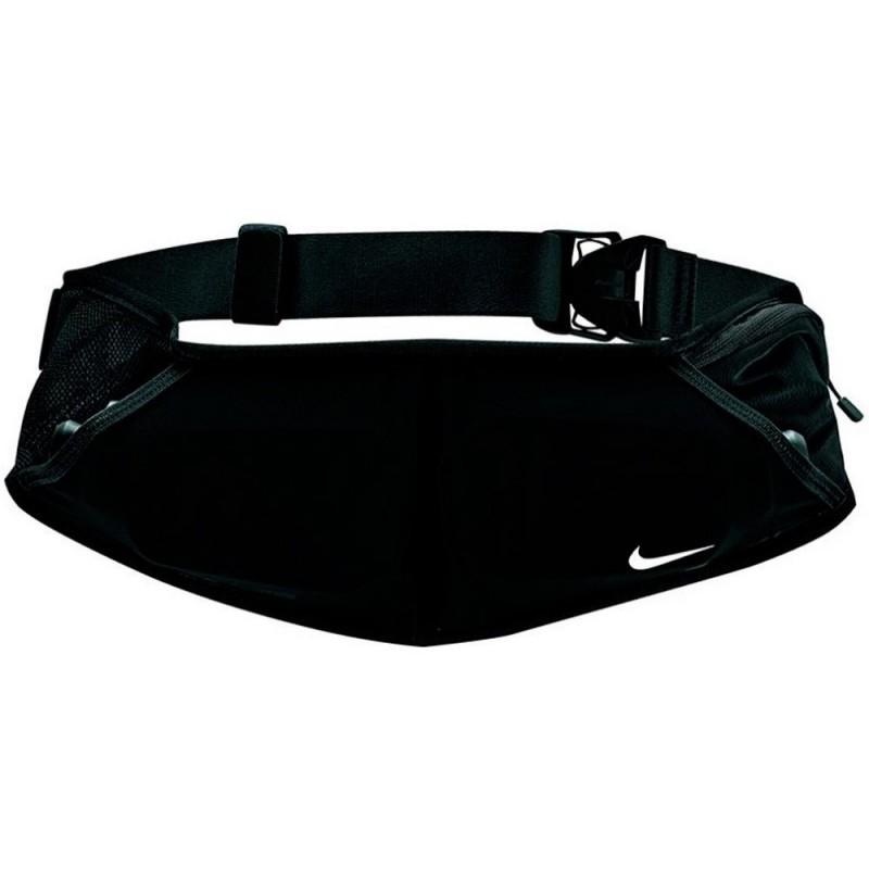 Riñonera con bidones Nike NRL890820S