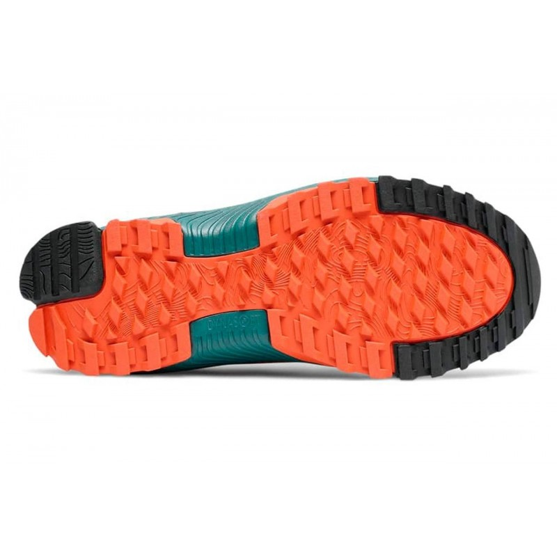 Zapatillas Padel Adidas Barricade Club